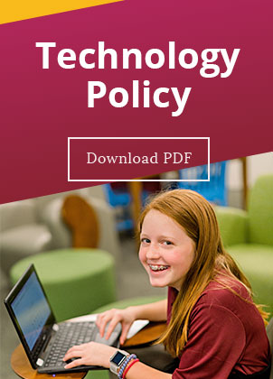 tech-policy